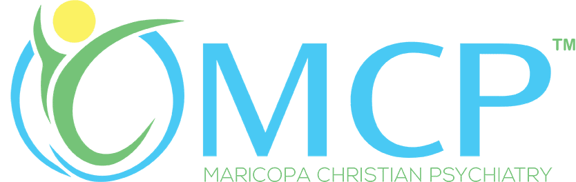 Maricopa Christian Psychiatry Group